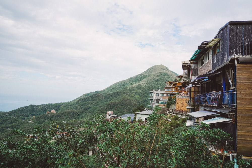 travel-taiwan-1.jpg