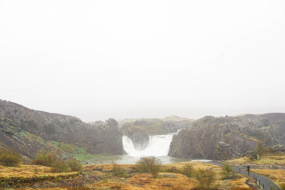 iceland-travel-tips-28.jpg