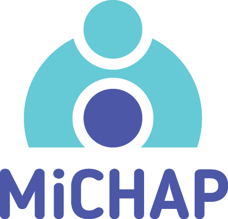 Michigan Children's Health Access Program