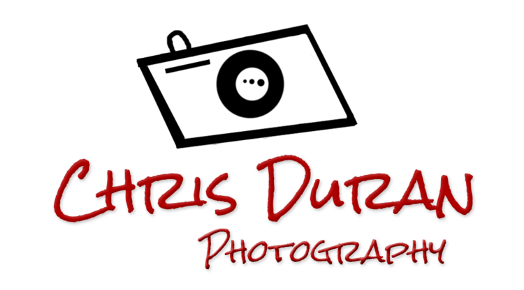 Chris Duran Photography