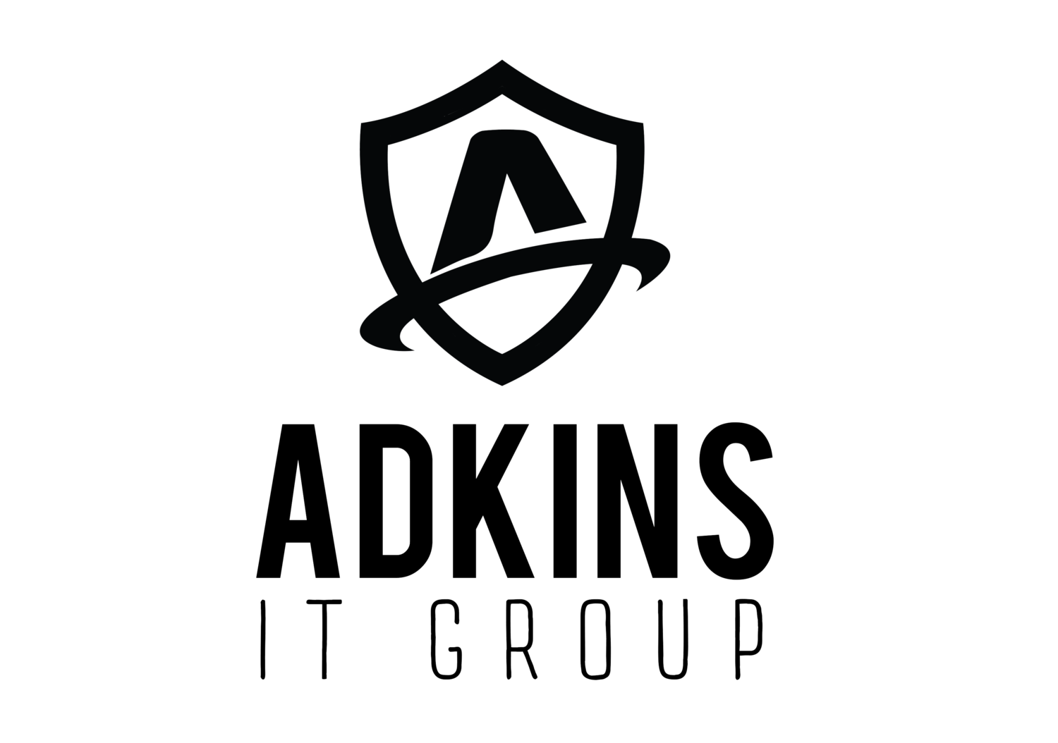 Adkins IT Group