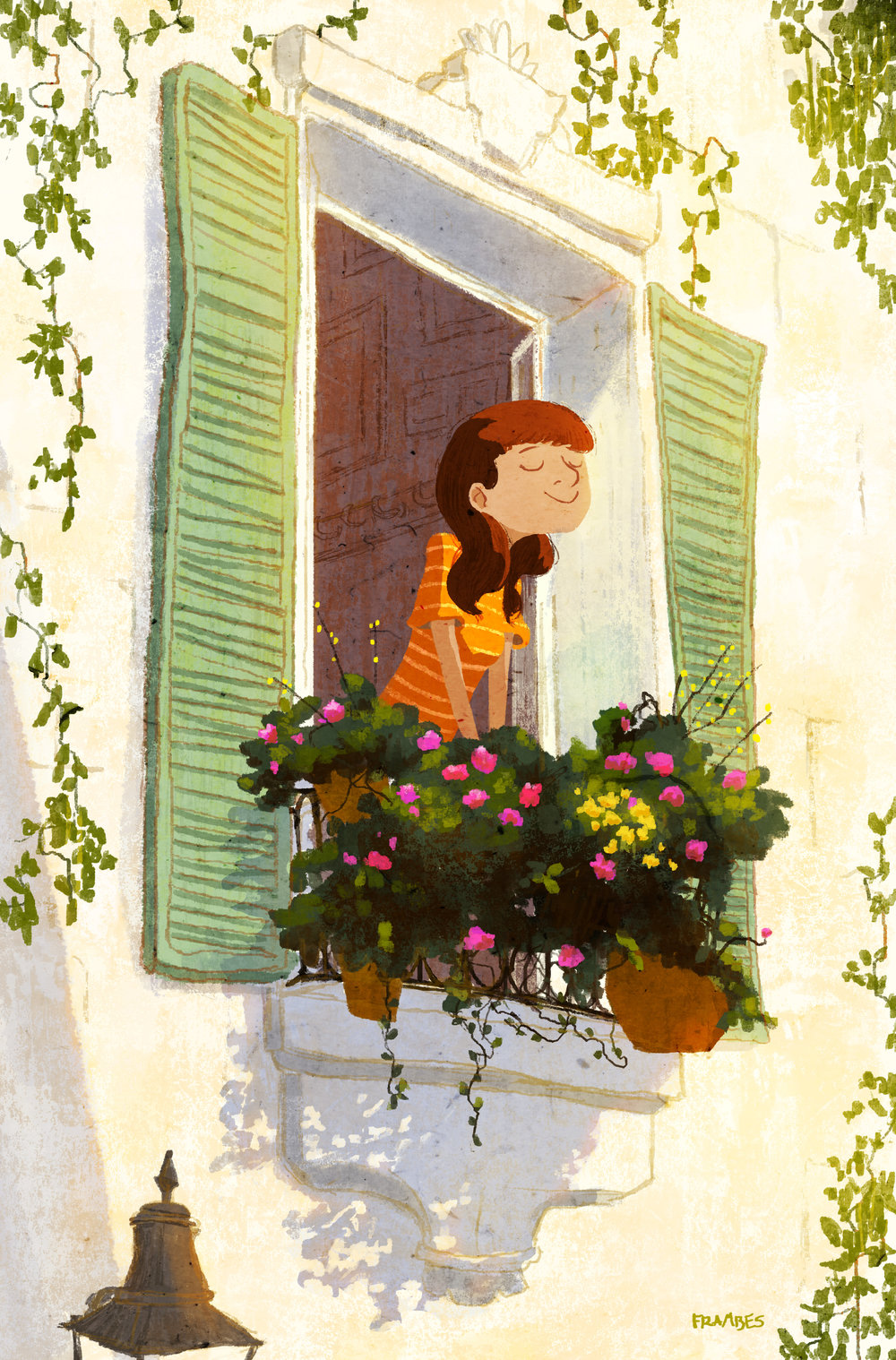 window flowers.jpg