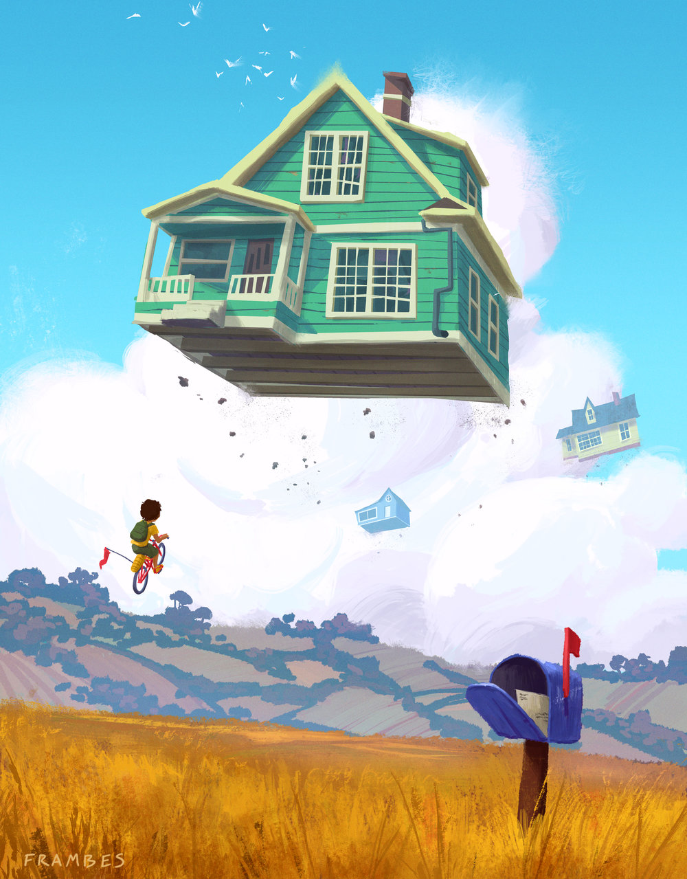 House in the sky.jpg