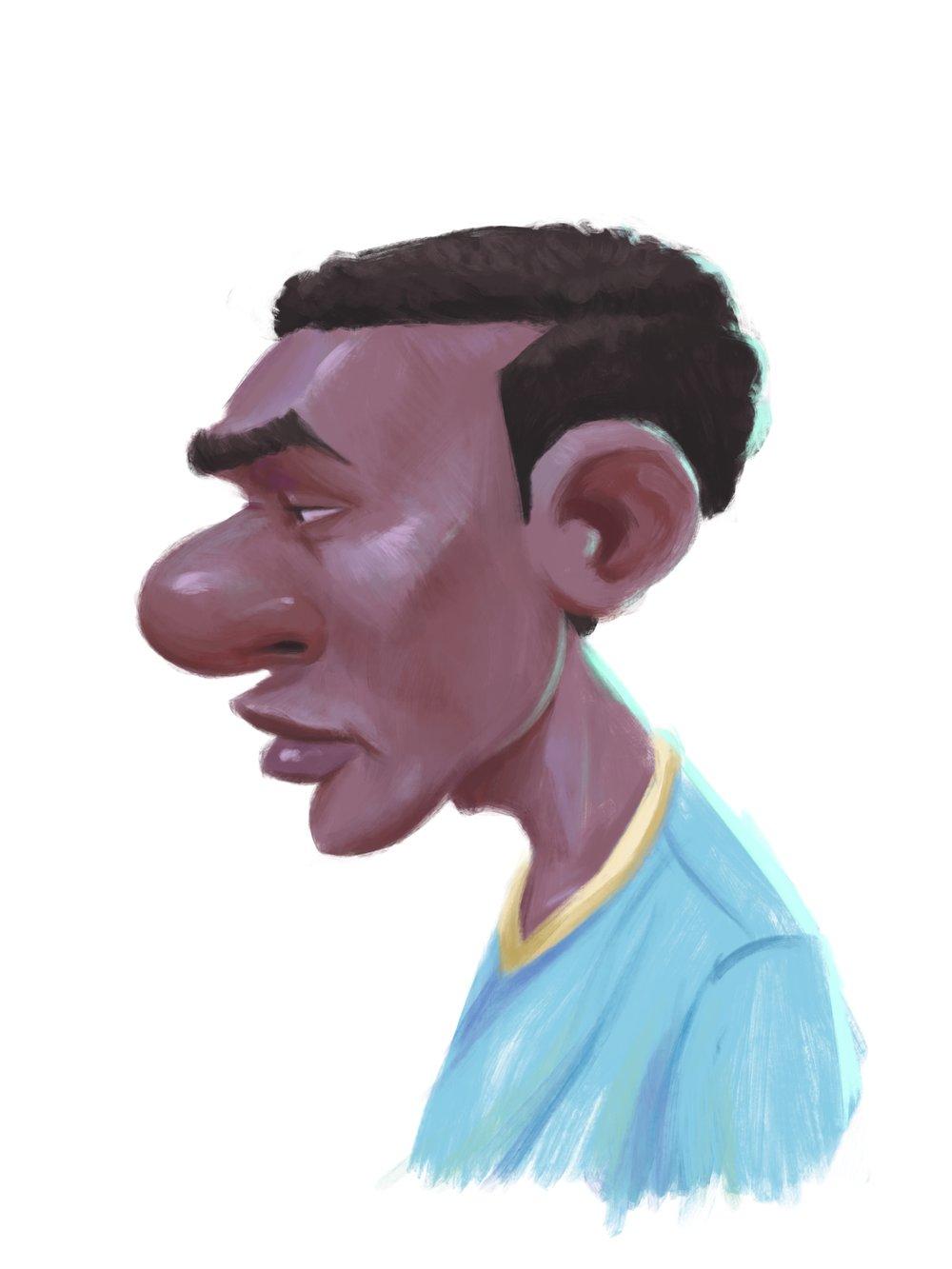 Blue Head.jpg