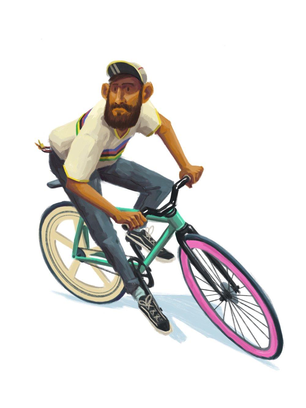 Fixie Bike.jpg
