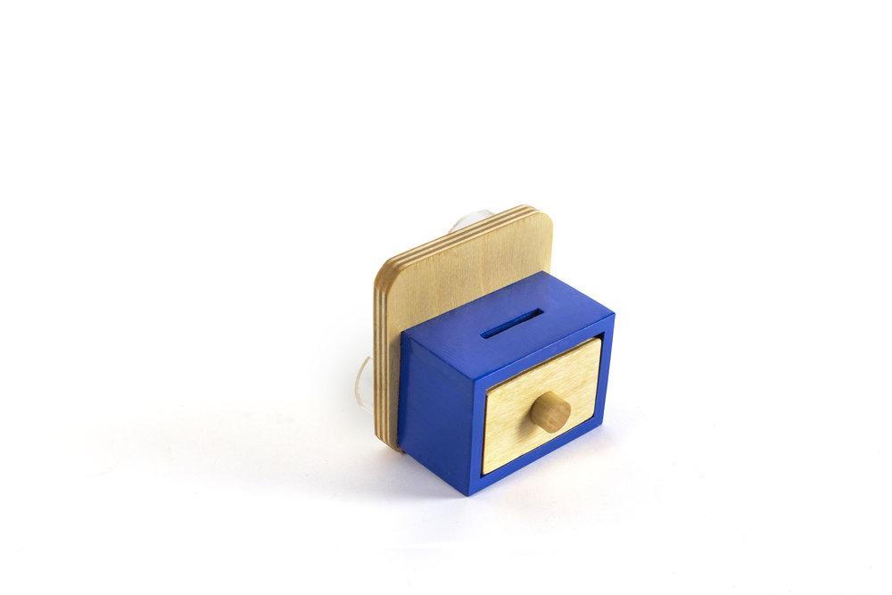 coin box.jpg