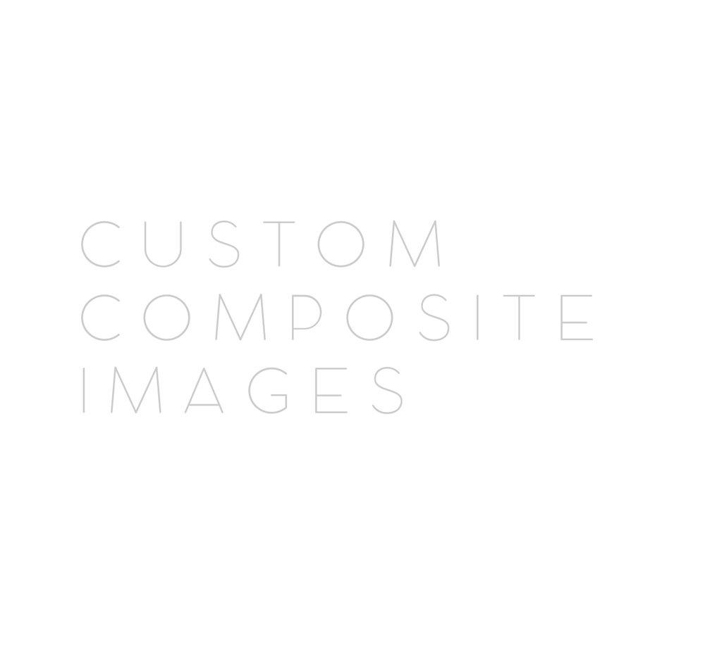 composite.jpg