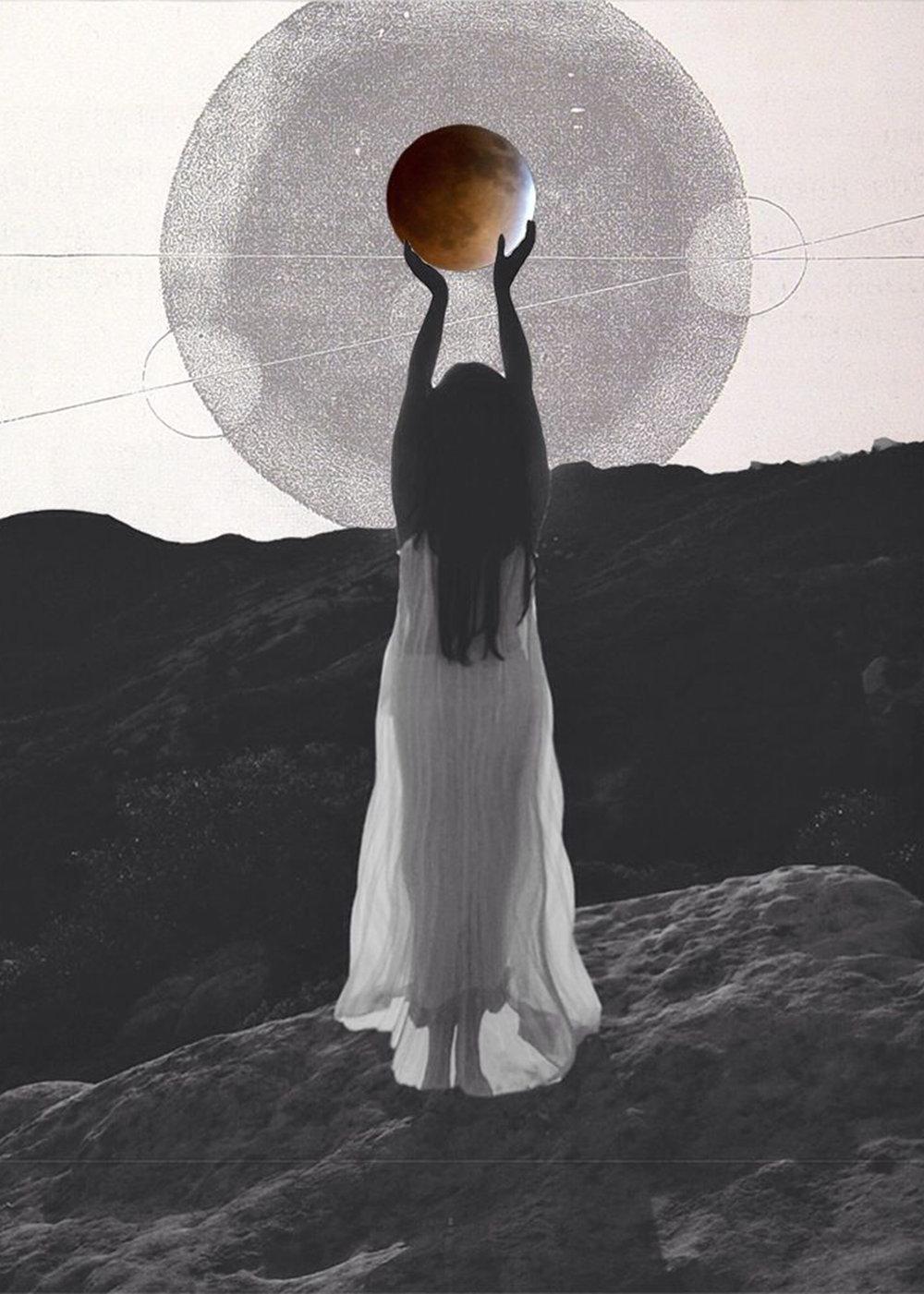 Lisa Moon.jpg