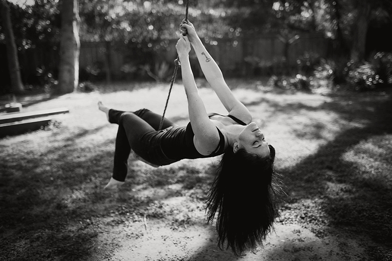 CC_swing.jpg