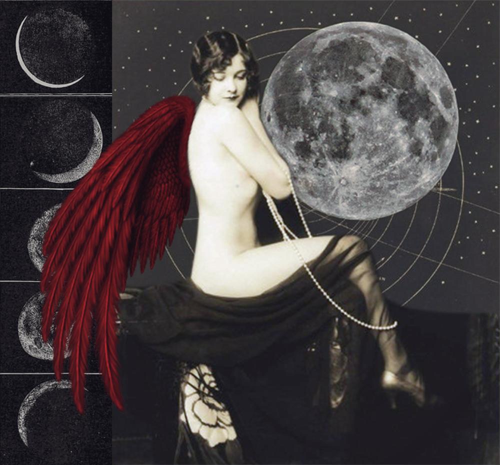 sag full moon.jpg