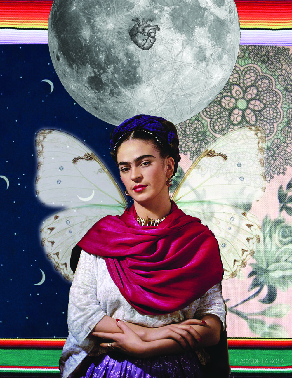 frida moon june.jpg