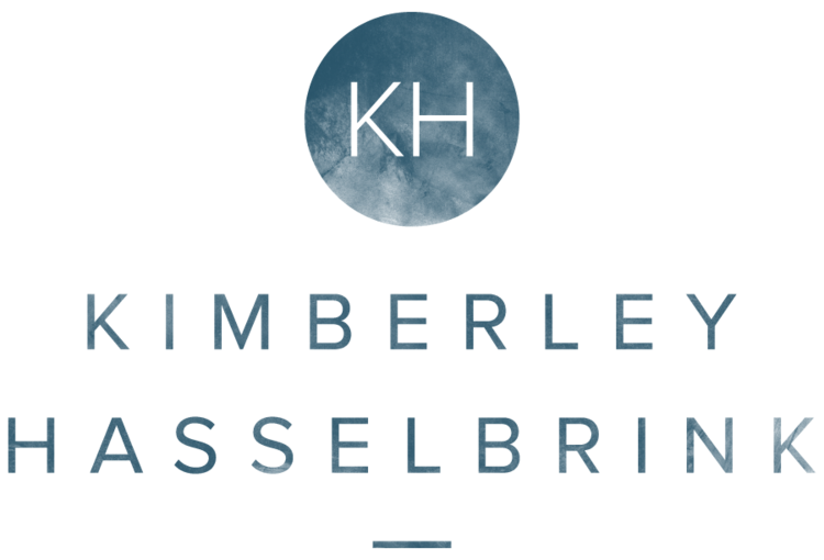 Kimberley Hasselbrink Photography