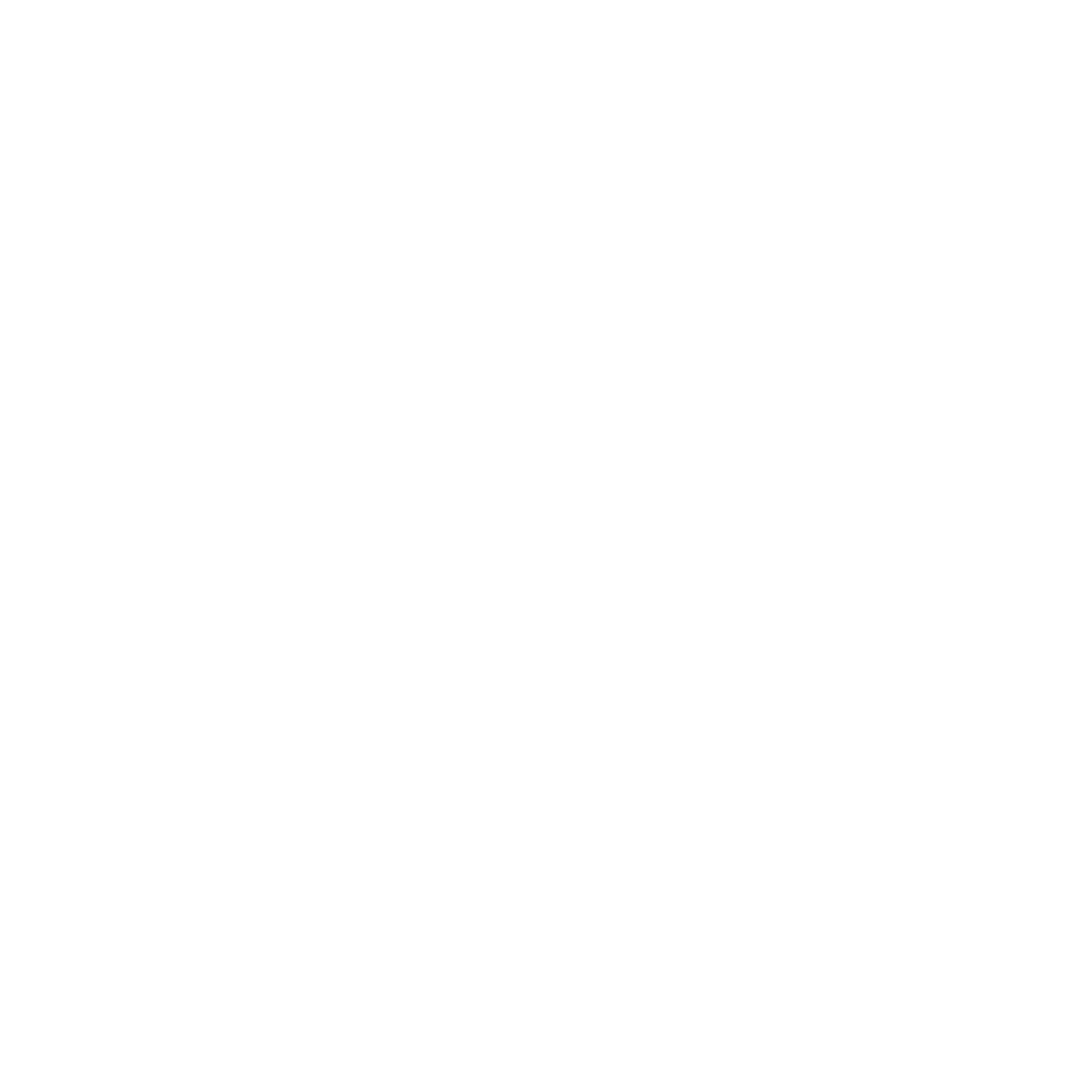 Mason Sandwich Co. | Eastchester Craft Sandwiches, Salads & Soups
