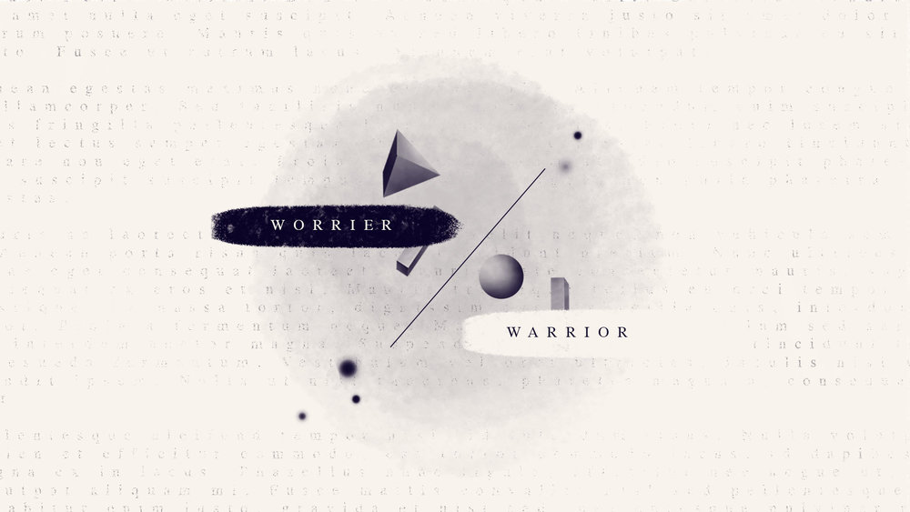 BEING_THISWORRIER _WARRIOR.jpg