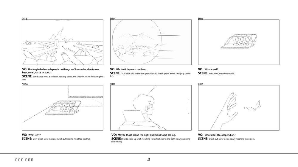 storyboard _ III..jpg