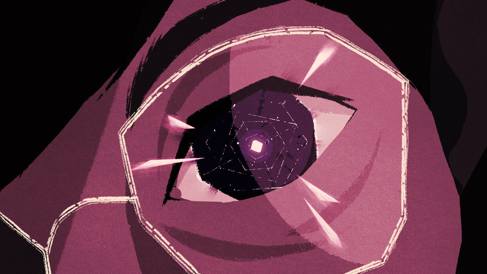 sh06_mind's eye.jpg