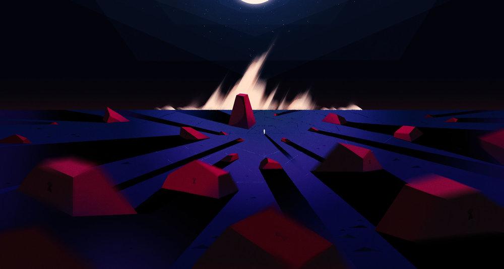 sh13_ dark matter .jpg