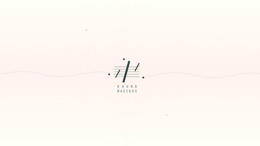 BAKRIE_ELEENA_LogoAnimation_KaunoMusikos_Cover.jpg