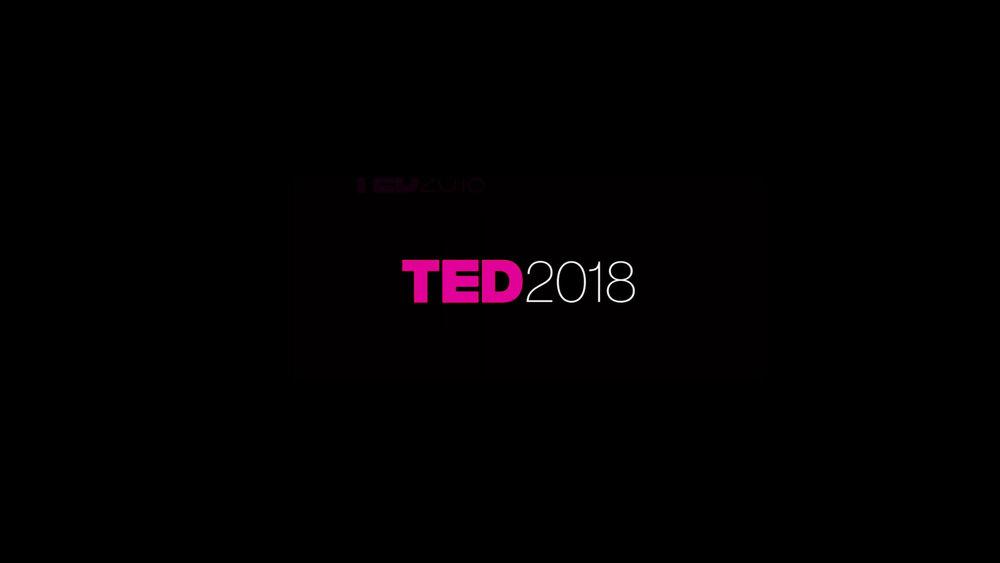 TEDtitle.jpg
