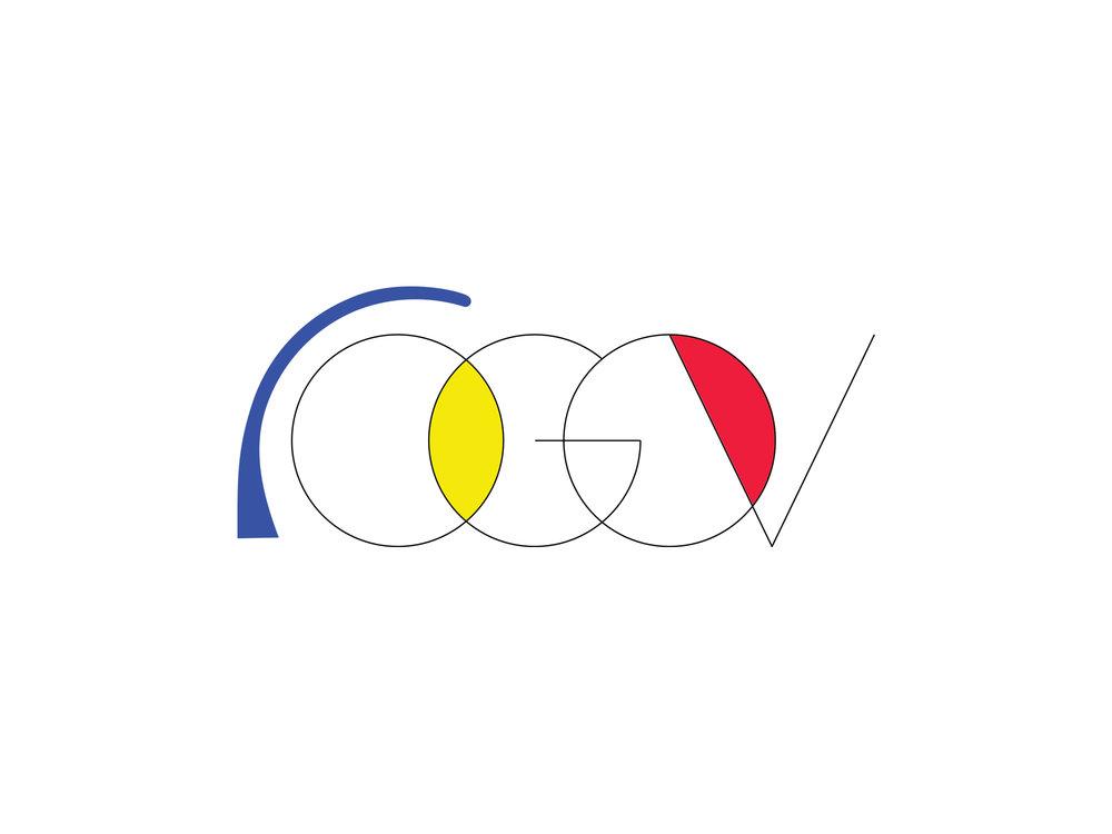 Rogov logo