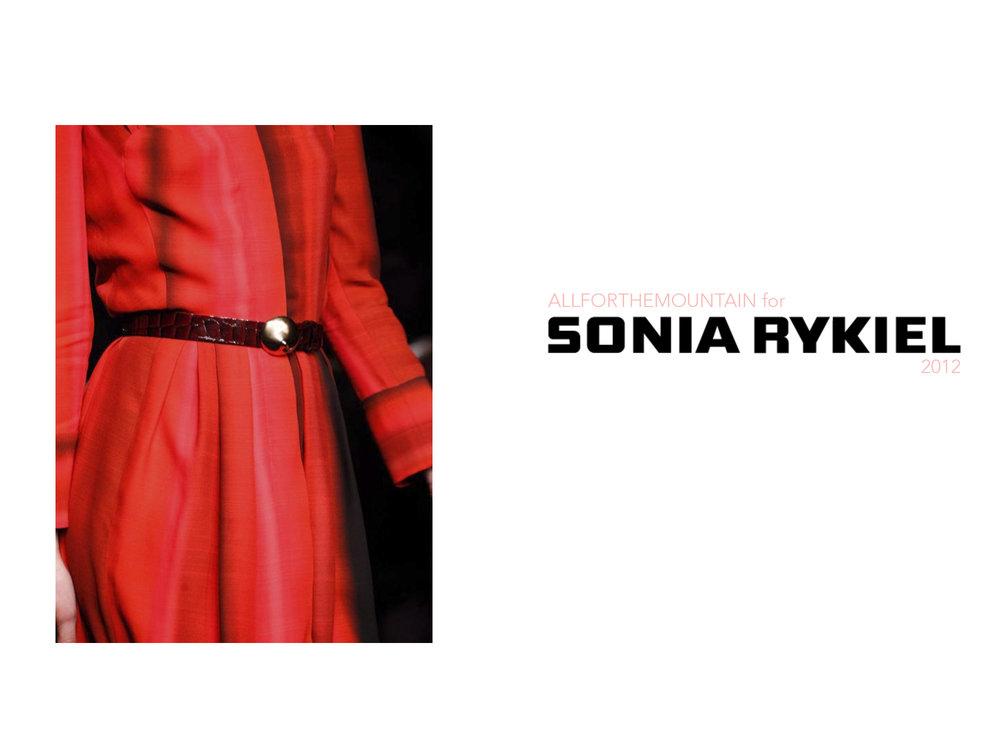Collab Sonia 2.jpg