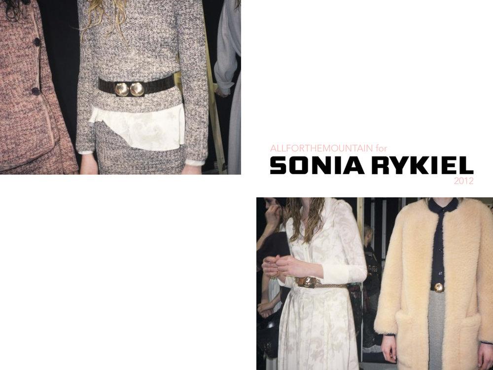 Collab Sonia 1.jpg