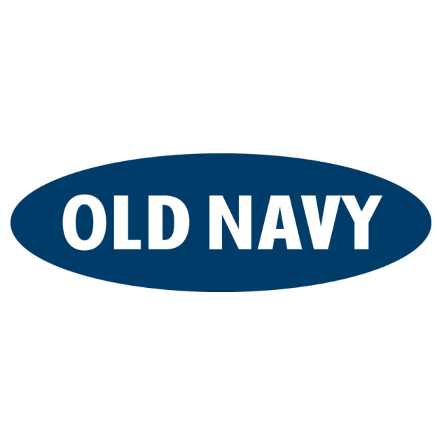 Celebrity Influencer Marketing Talent Resources and Old Navy