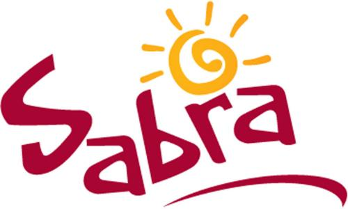 Celebrity Influencer Marketing Talent Resources and Sabra