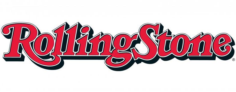 Rolling-Stone-LOGO-2-920x300.jpg