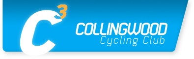 Collingwood Cycling Club