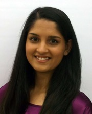 Priya PulmCC photo.jpg
