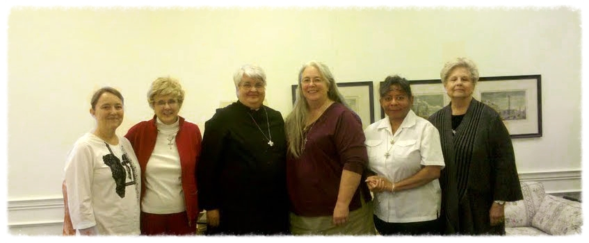 daughters of the holy cross.jpg