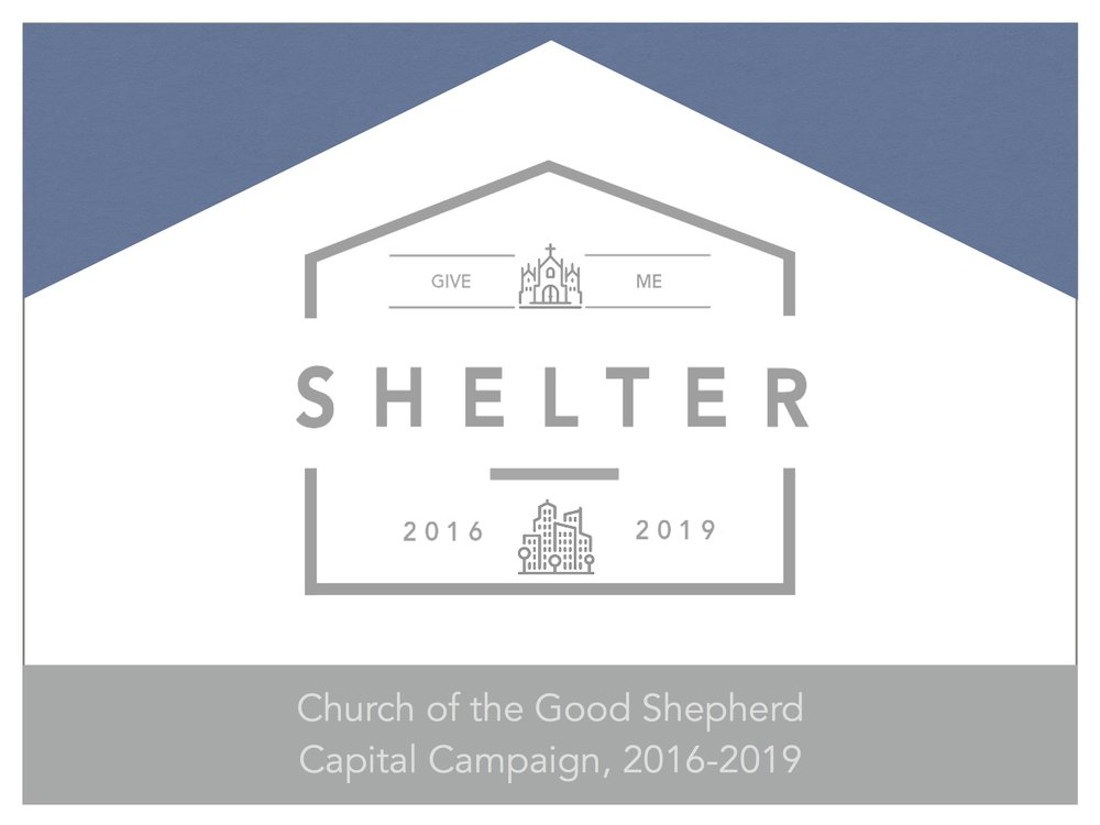 Give Me Shelter Presentation.jpg