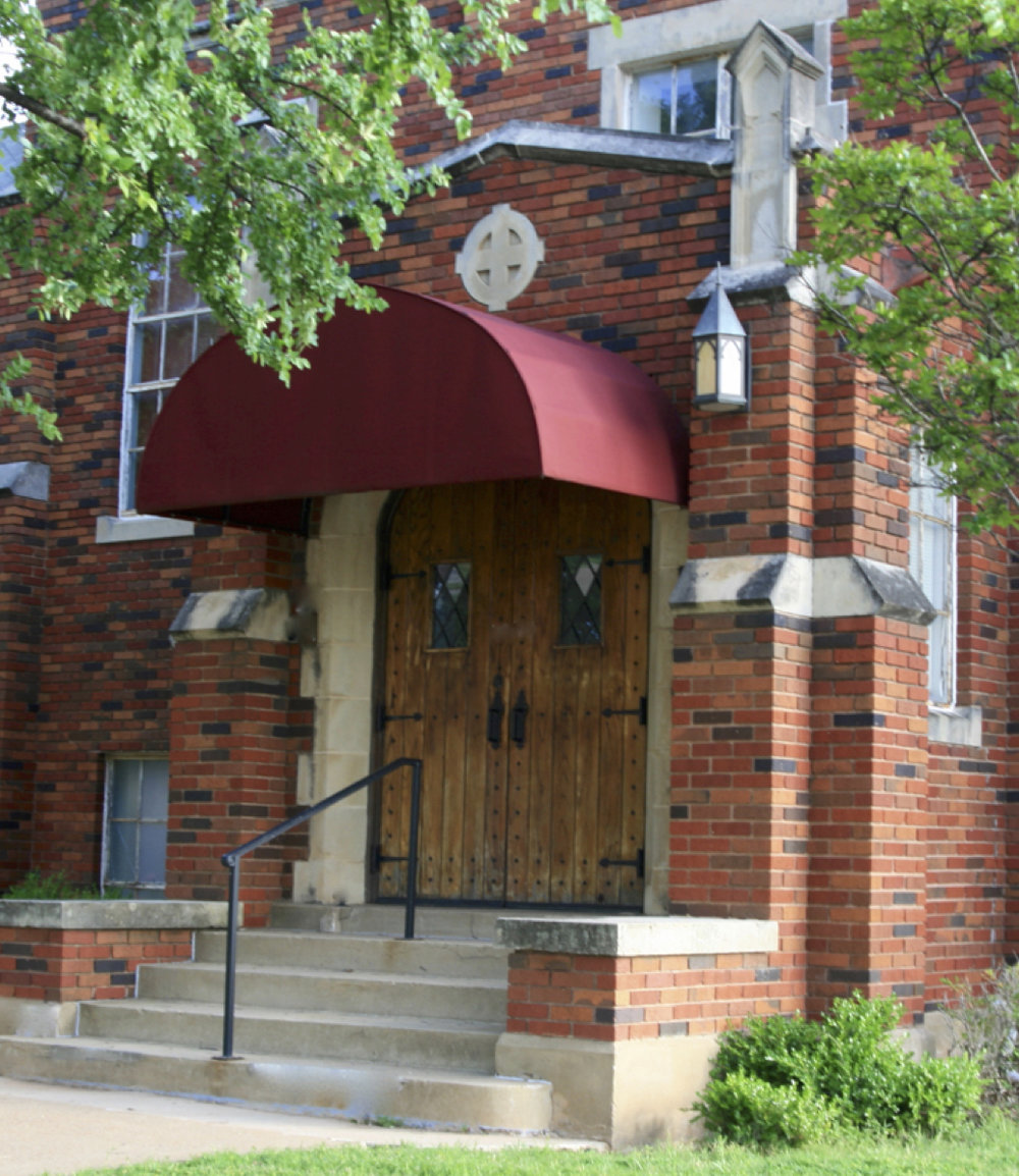 Parish Hall.jpg