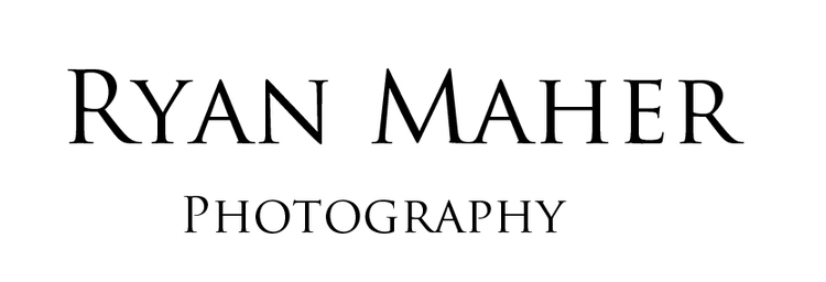 Ryan Maher Photography