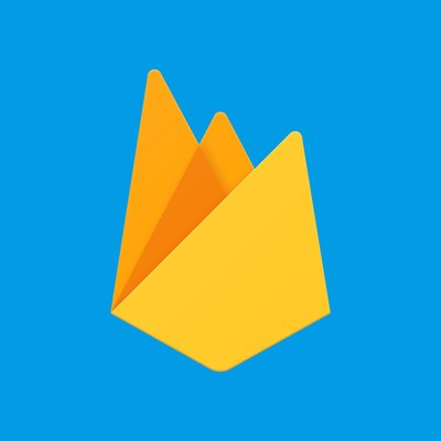 Googles Firebase