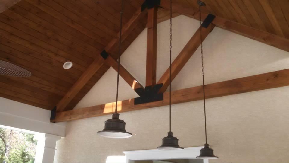 ceiling 7.jpg
