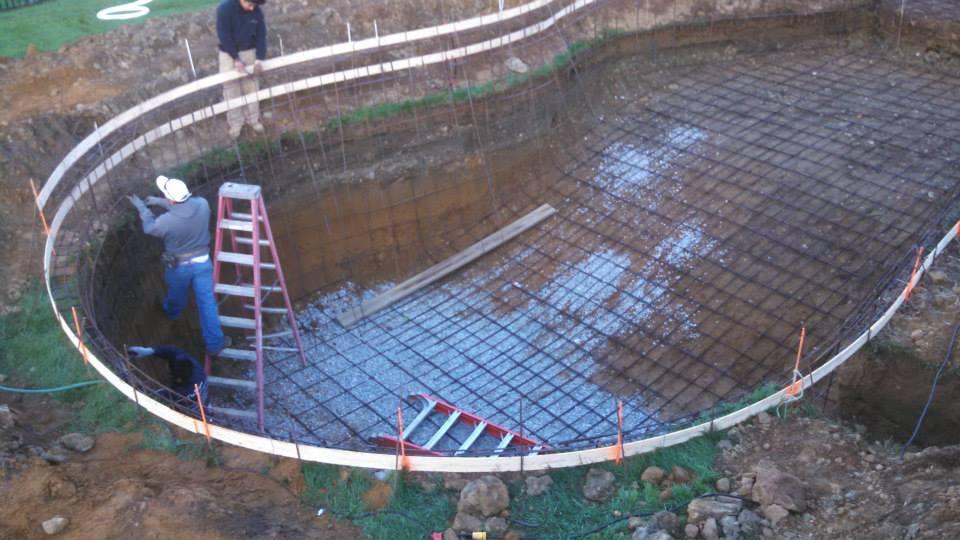 new pool 3.jpg
