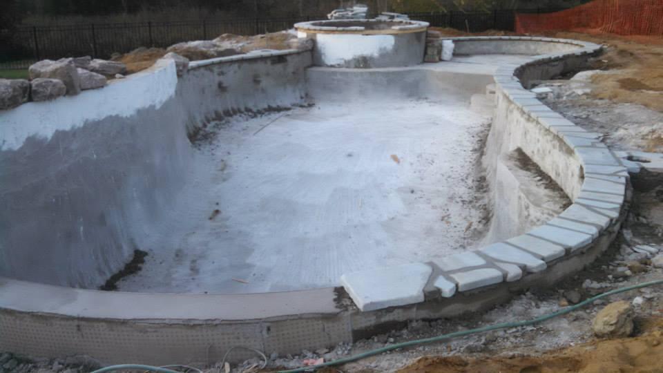new pool 4.jpg
