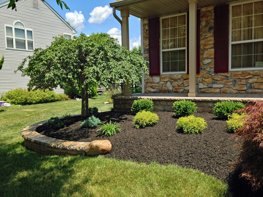 South Jersey Landscaping Experts