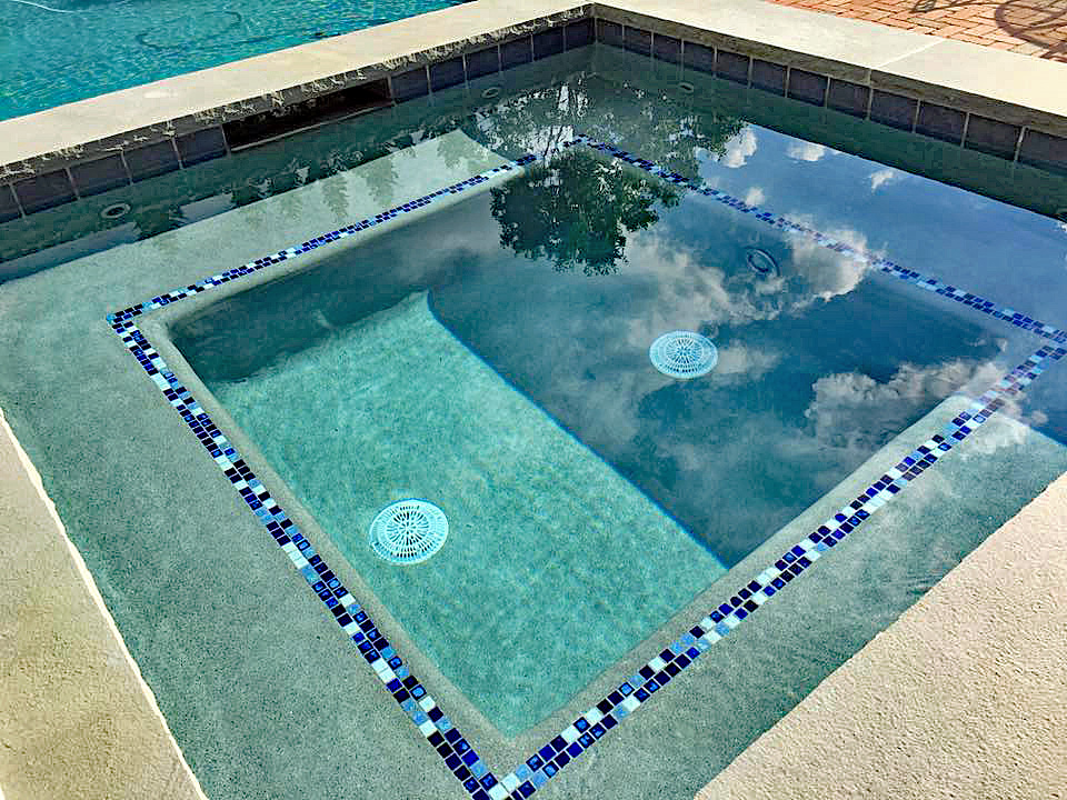 mosaic pool.jpg
