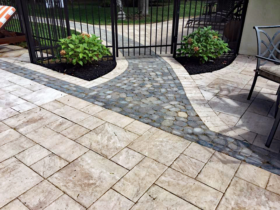 paver railings.jpg
