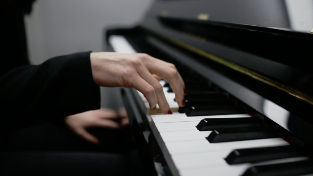 ALFA#1_piano2.png