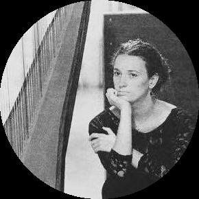 Louise Ollivier