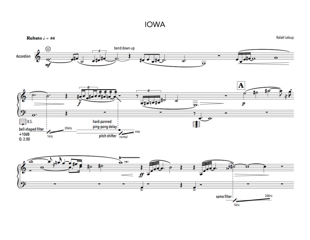 IOWA_score_Page1.png