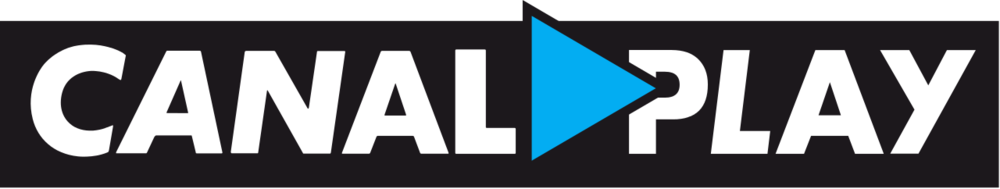For Canal+'s streaming service