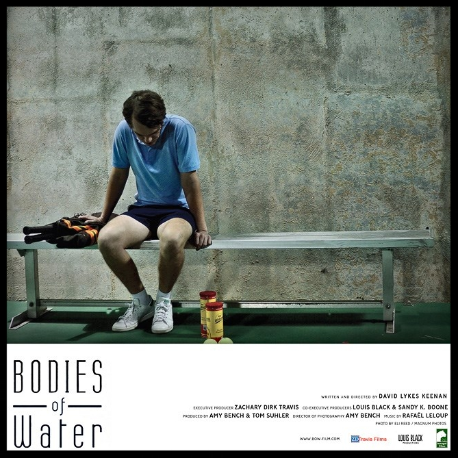 Bodies Of Water  - Bandcamp