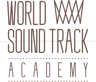 World Soundtrack Academy