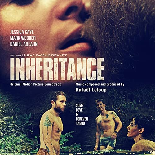 Inheritance  - Spotify/Apple/Youtube Official Selection of SXSW