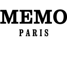 memo_logo_nose.jpg